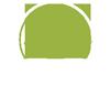 Harrity Trees Logo